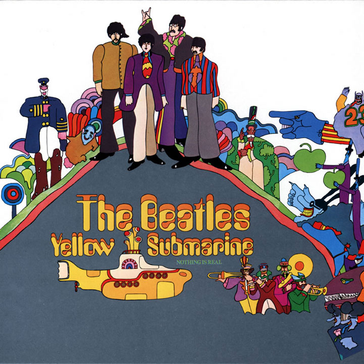 vo65963,1284745025,yellow submarine