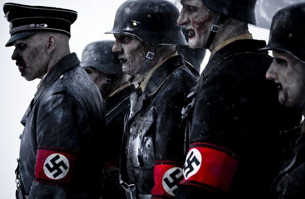 http://www.allmystery.de/dateien/vo67713,1289941007,nazi-zombies.jpg