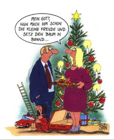 habt ihr einen weihnachtsbaum seite 2 allmystery. Black Bedroom Furniture Sets. Home Design Ideas