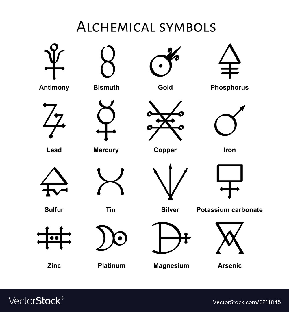 alchemical-symbols-vector-6211845