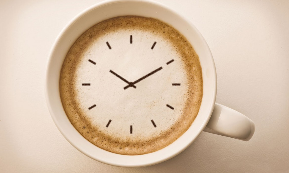 best-time-to-have-a-coffee-1170x700