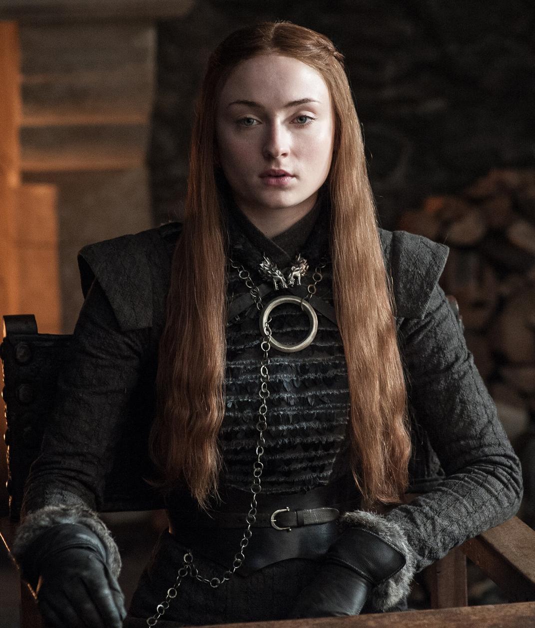 Game Of Thrones Wer Besteigt Den Thron