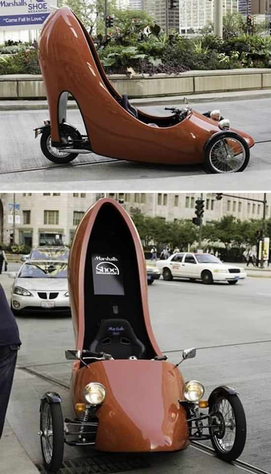 Best Funny Cars Ideas On Pinterest Small Cars Drag Cars And - Funny old cars