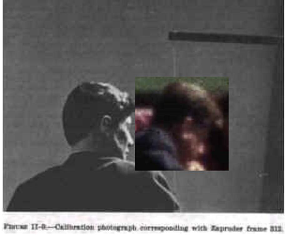JFK - Attentataufdeckung (Seite 1263) - Allmystery