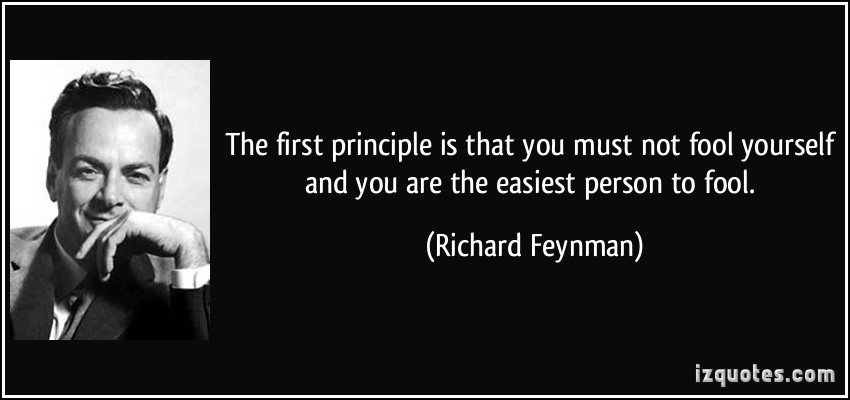 quote-the-first-principle-is-that-you-mu