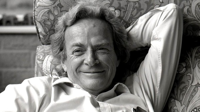 richardfeynman-1