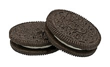 220px-Oreo-Two-Cookies