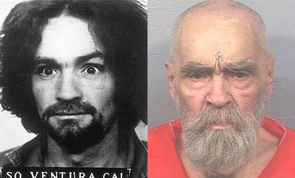 charles-manson-dead-at-83