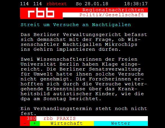 Screenshot-2018-1-28 rbbtext 114 Nachric