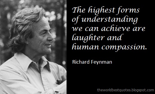 RichardFeynman01