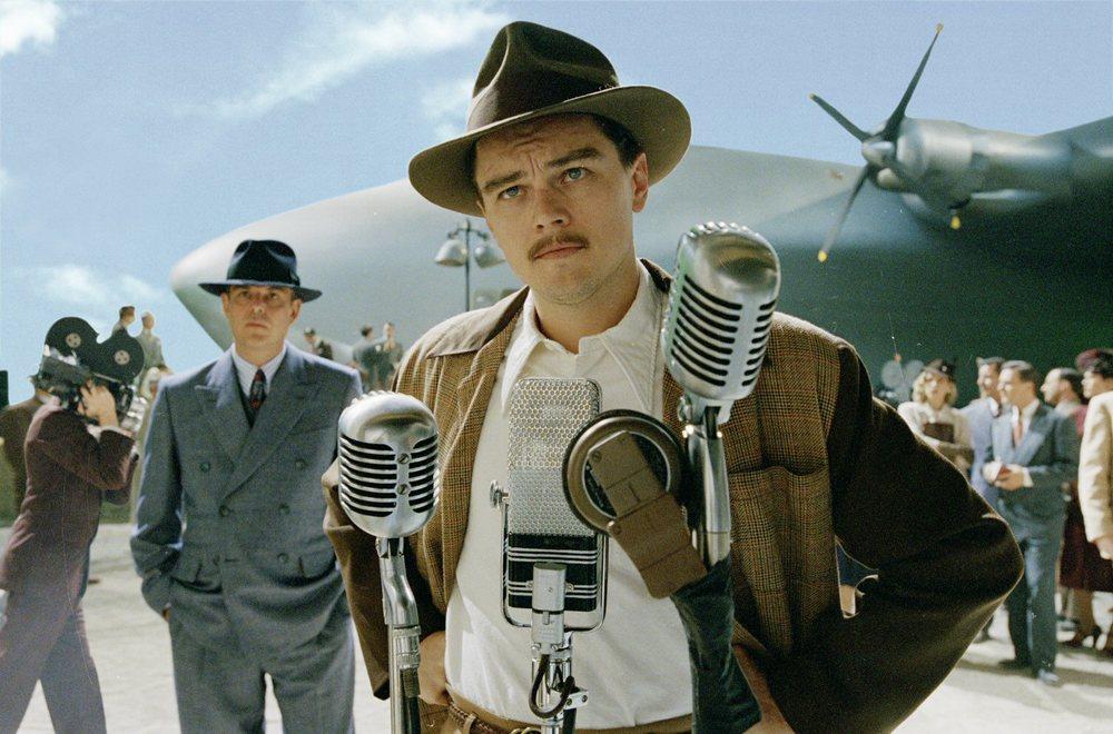 Aviator Film