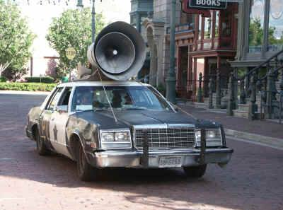 blues-brothers-car-picture