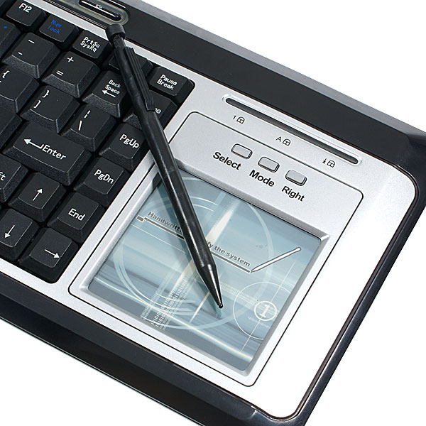 a1pro-handwriting-recognition-keyboard