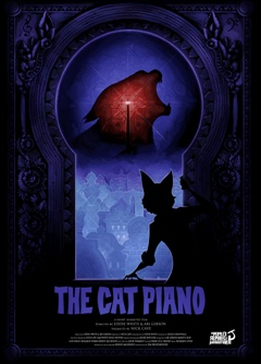 the-cat-piano-film-poster-1a