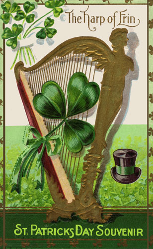 st-patricks-day-clipart-3
