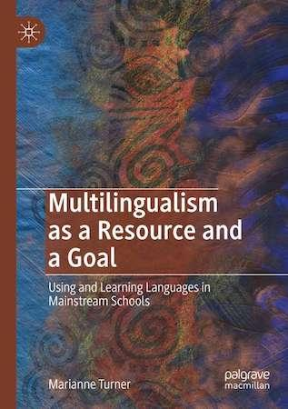 Turner-Multilingualism