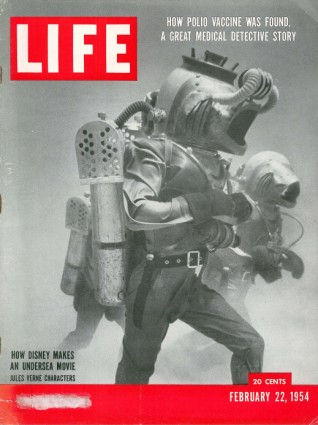 life-magazine-20k-leagues-cover-x425