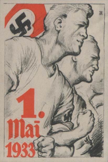 http://www.allmystery.de/i/bte3TPO_1-mai-1933.jpg