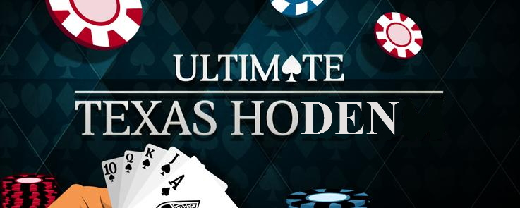 ultimate-texas-holdem