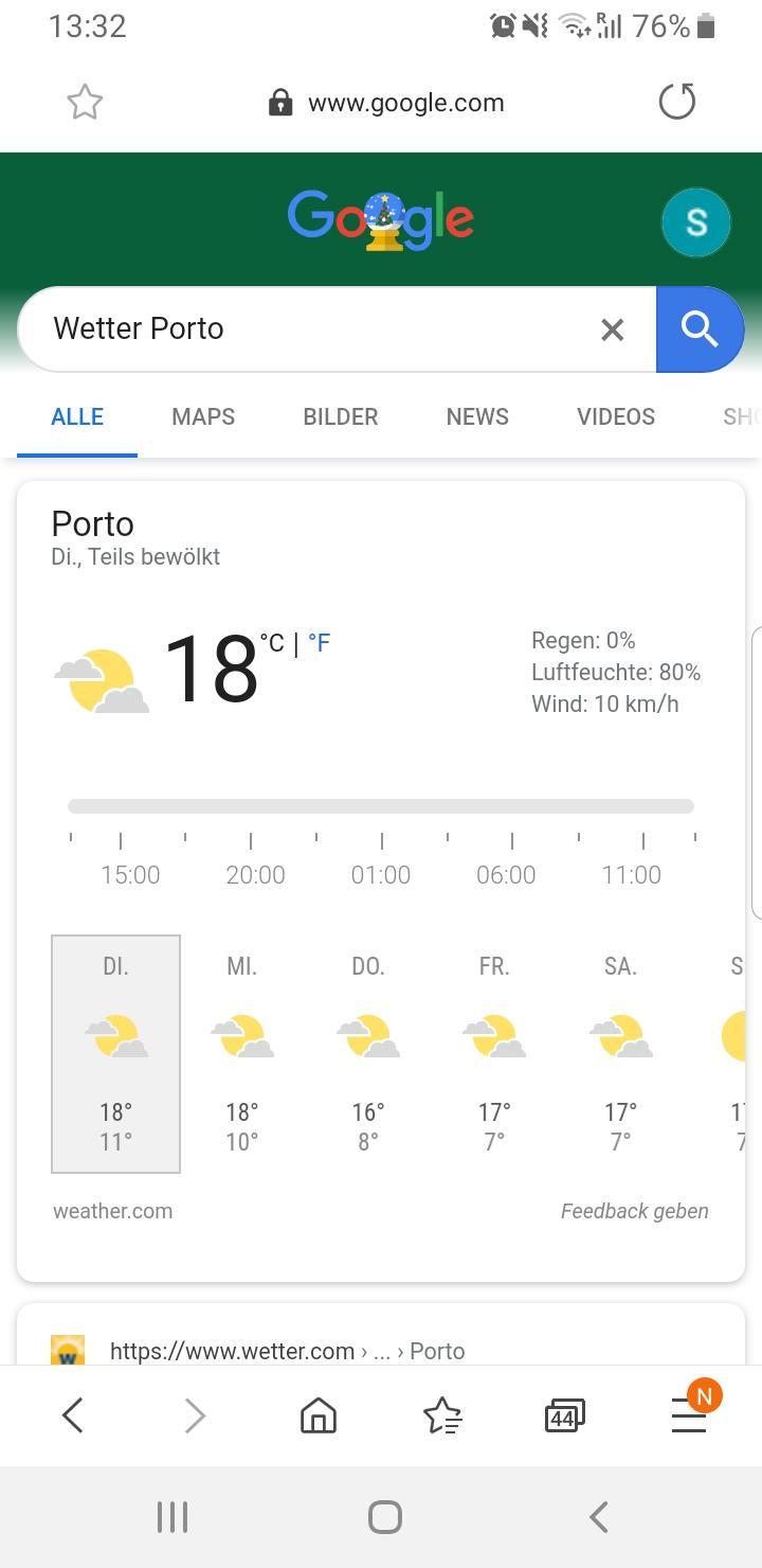 Wie Ist Das Wetter Heute In Frankfurt Am Main