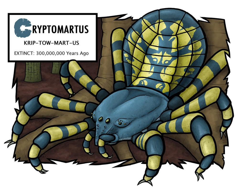 1fc5806ee0 cryptomartus by monster man 0