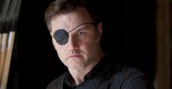 the-governor-eye-patch-the-walking-dead