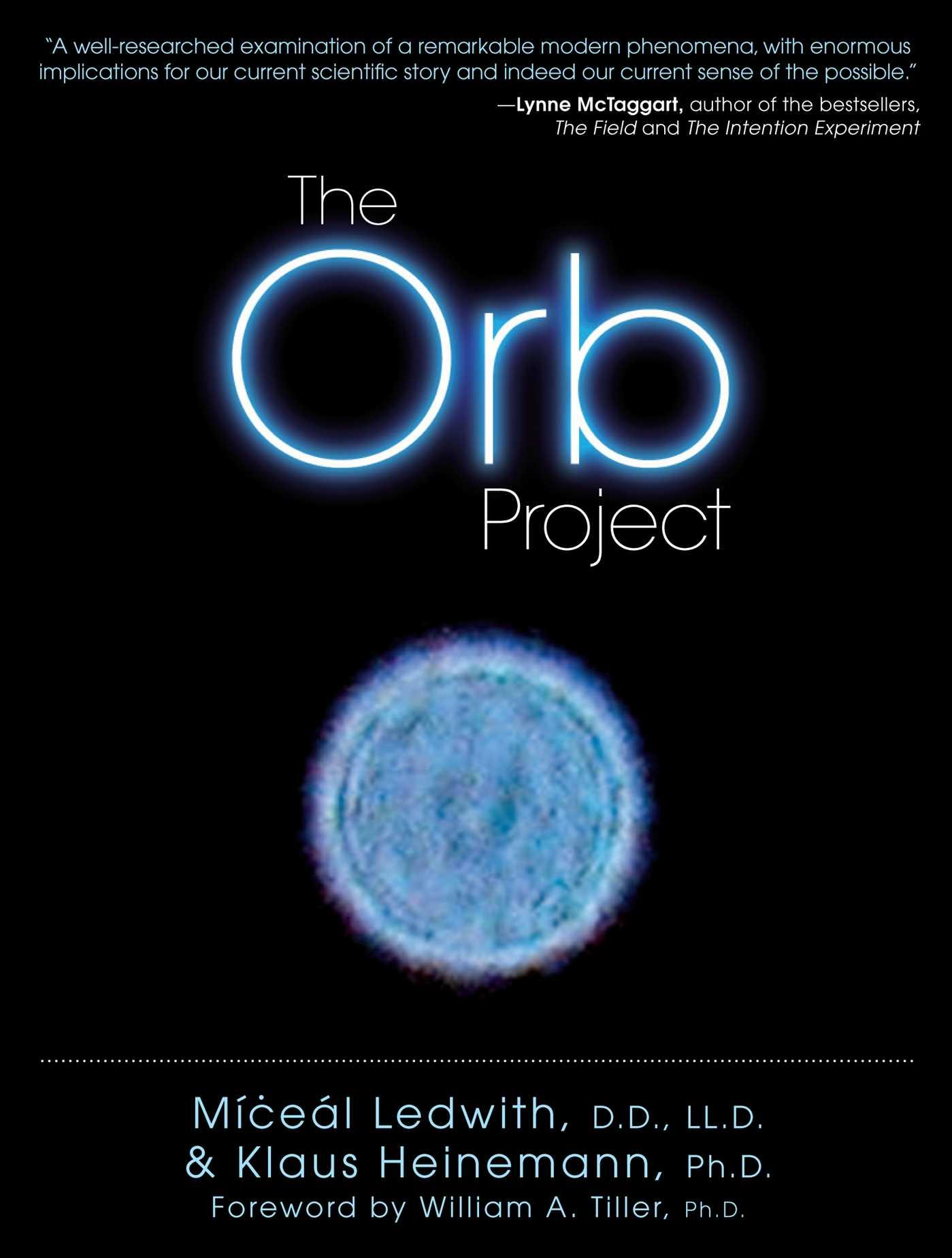 the-orb-project-9781416575535 hr