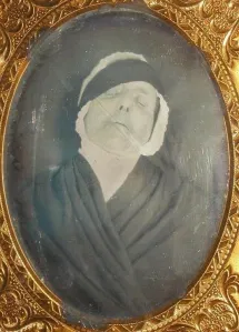 Screenshot 2020-09-23 tintype-post-morte