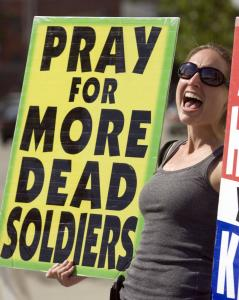 pray-for-more-dead-soldiers