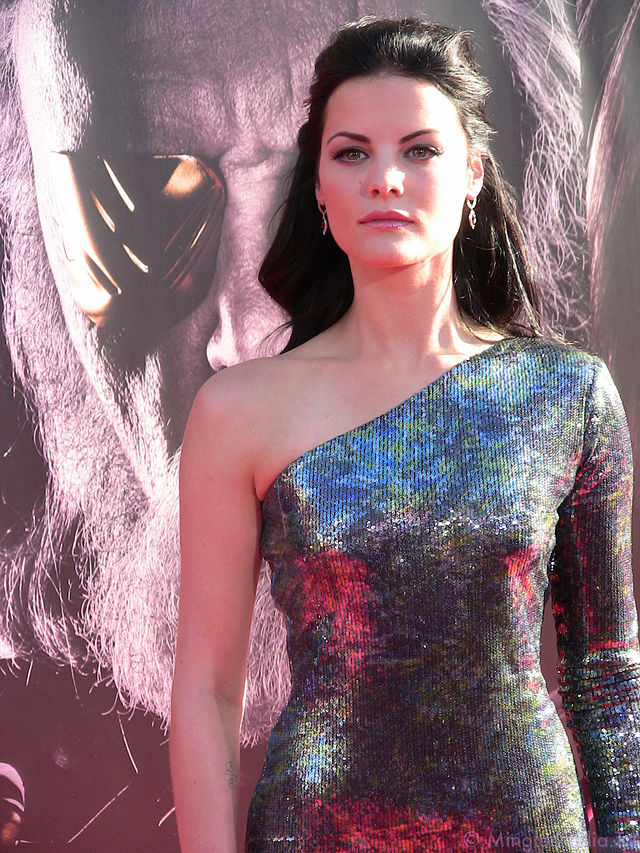 640px-Jaimie Alexander at Thor premiere