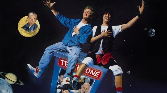 billandted-570x320