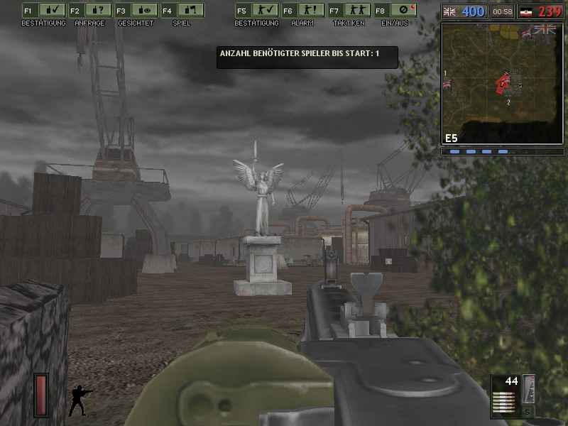 ScreenShot27