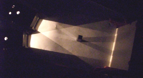 goblin auf video seite 2 allmystery. Black Bedroom Furniture Sets. Home Design Ideas