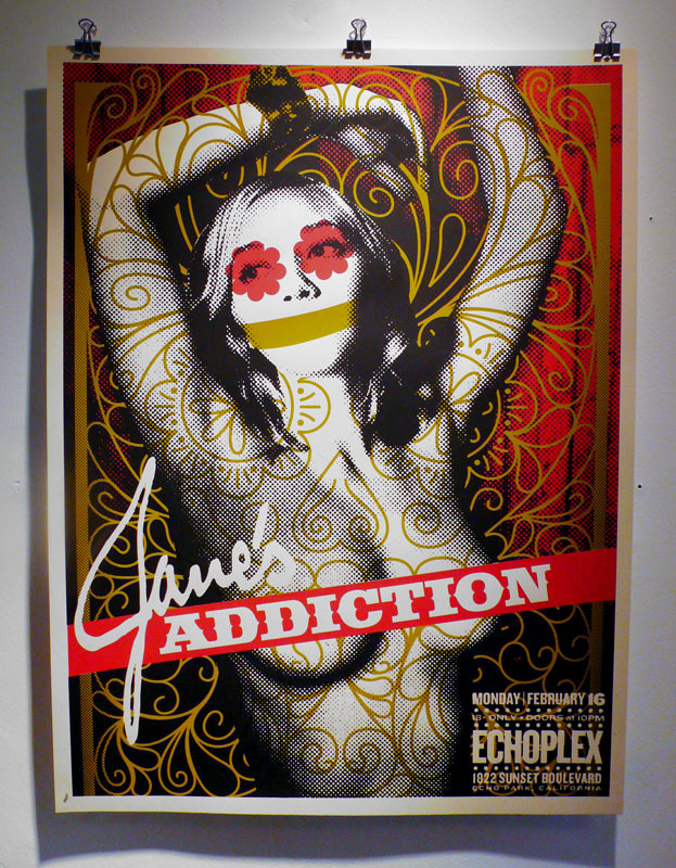 janes addiction2