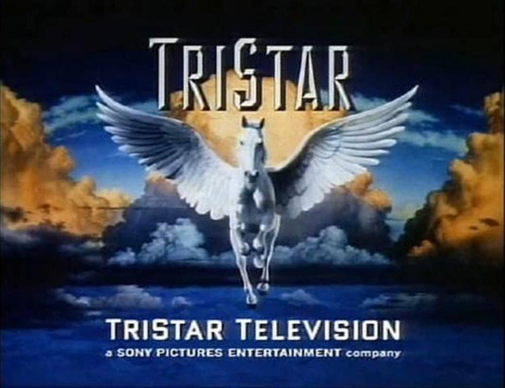 Tri Star Group 103