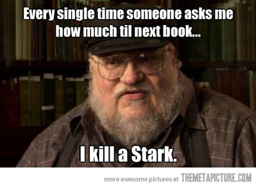 funny-George-Martin-Game-Thrones