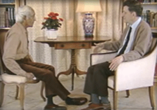 david bohm and jiddu krishnamurti-englan