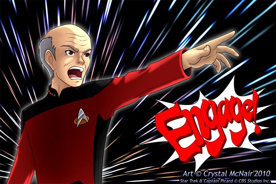 Captain-Picard-Engage-Print-6x4