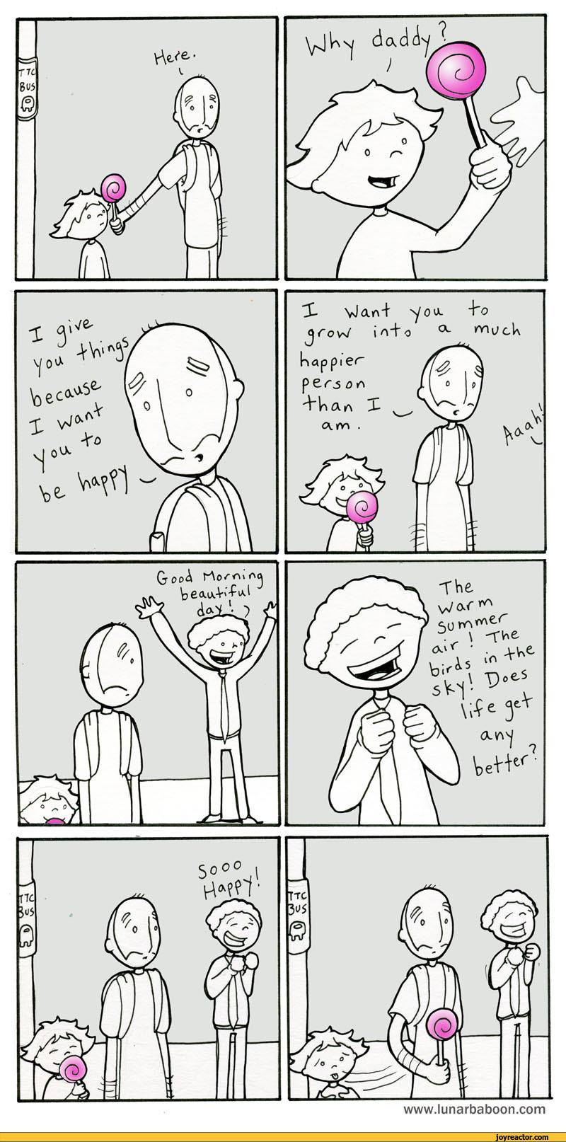 comics-lunarbaboon-happy-candy-788933.jpeg