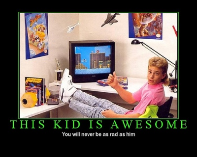 kid-is-80s-awesome