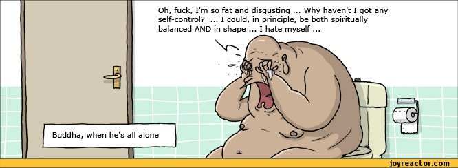 comics-WUMO-fat-people-buddha-588901.jpeg
