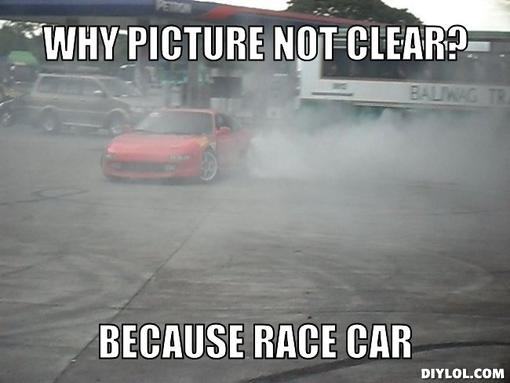 why-mr2-meme-generator-why-picture-not-c