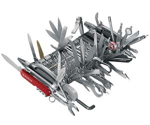 ultimate-swiss-army-knife