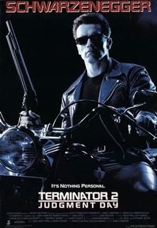 220px-Terminator2poster