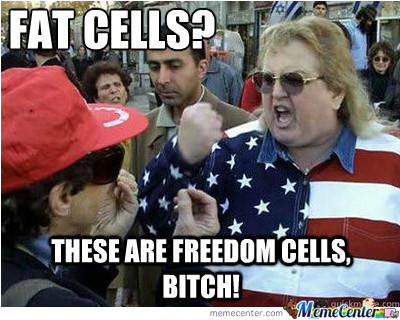 freedom-cells