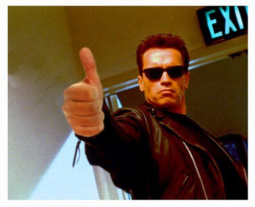 thumb-up-terminator-pablo-m-rthumbs-up-m