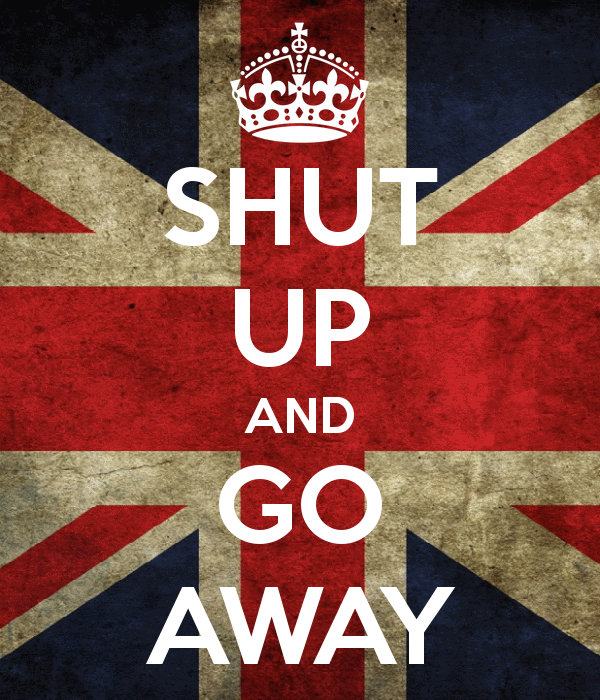 shut-up-and-go-away-61