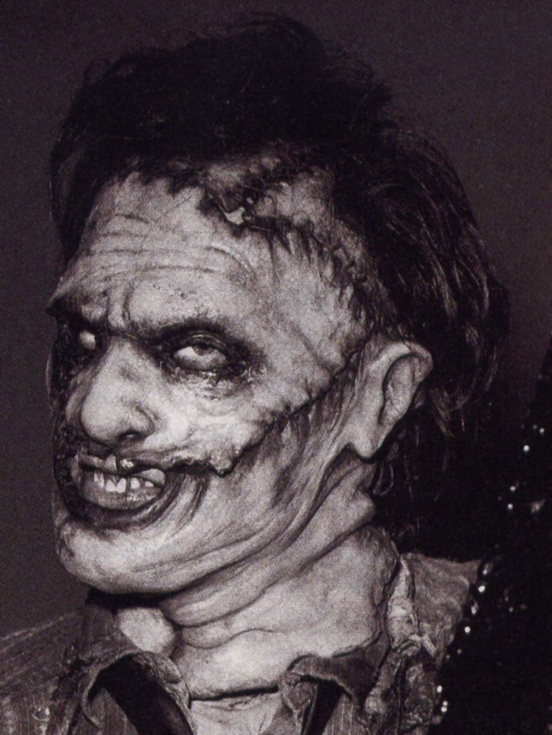 Leatherface2004