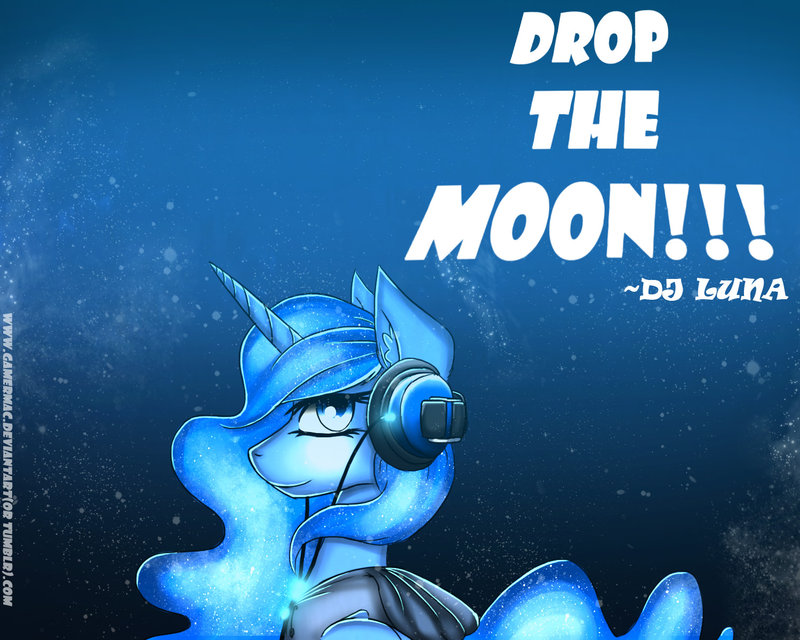 drop the moon       by gamermac-d7lulg