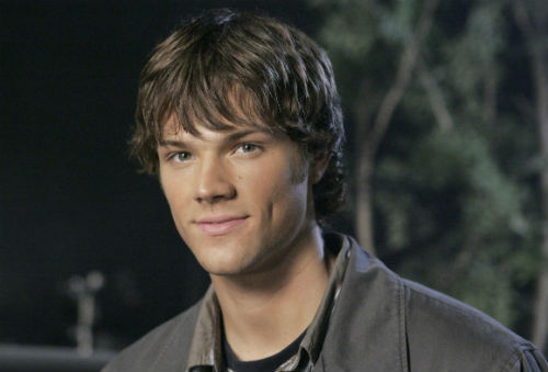 sam-winchester-s-hair-evolution-througho